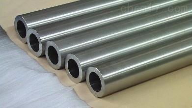 晋州310s不锈钢管