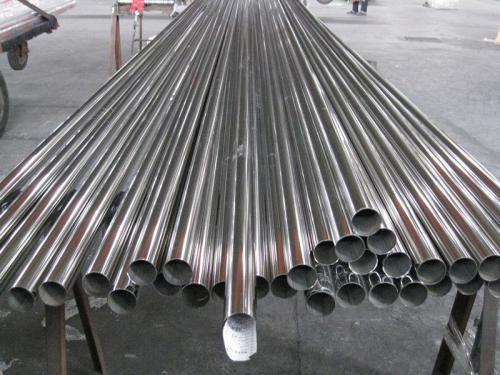 晋州304l不锈钢管