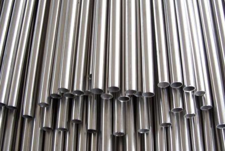 晋州304不锈钢管